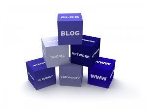 Blog Block small