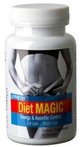 Diet Magic
