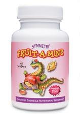 Fruitamins