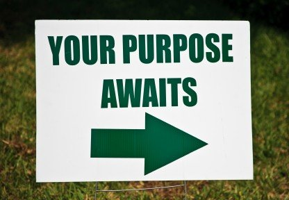 Do Your Strengths Enable You To Fulfill Your Purpose?