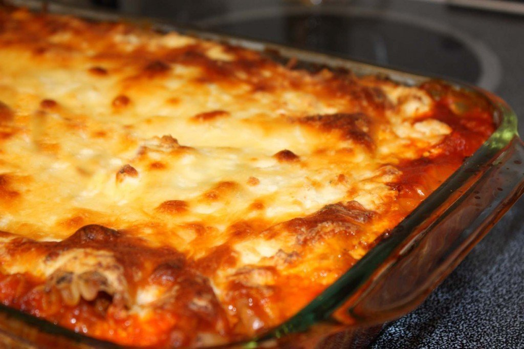 Fiery-Grandmas-Lasagna