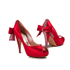 27399 2 female shoes hd thumb
