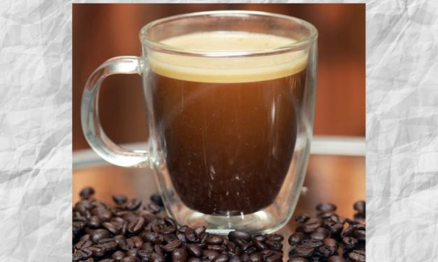 Coffee – 3 Tips to Lose Weight Enjoying Coffee